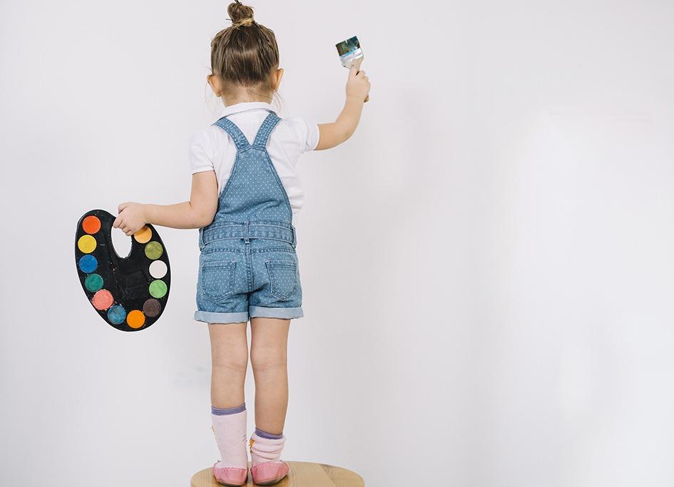 Développer la créativité des enfants avec Picadelo