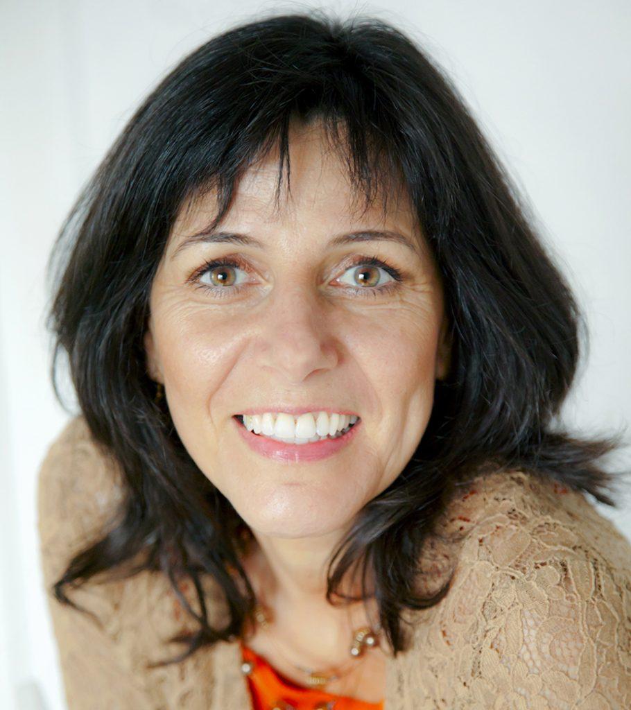 Sophie Brengard, l'approche Faber & Mazlish nous parle de la communication parent enfant