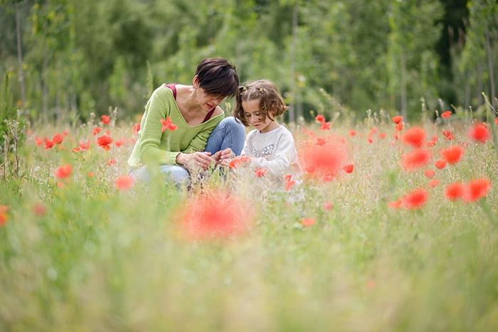 Picadelo contriubue au développement du langage des enfants de 3 à 6 ans