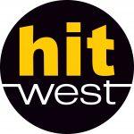 Logo Hit West