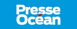 Presse océan parle de nous