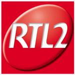 RTL2 parle de picadelo