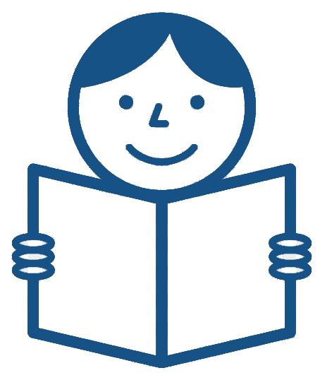 avec picadelo votre enfant entrera dans la lecture avec plaisir