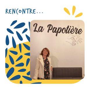 la papotiere restaurant bilingue français langue des signes