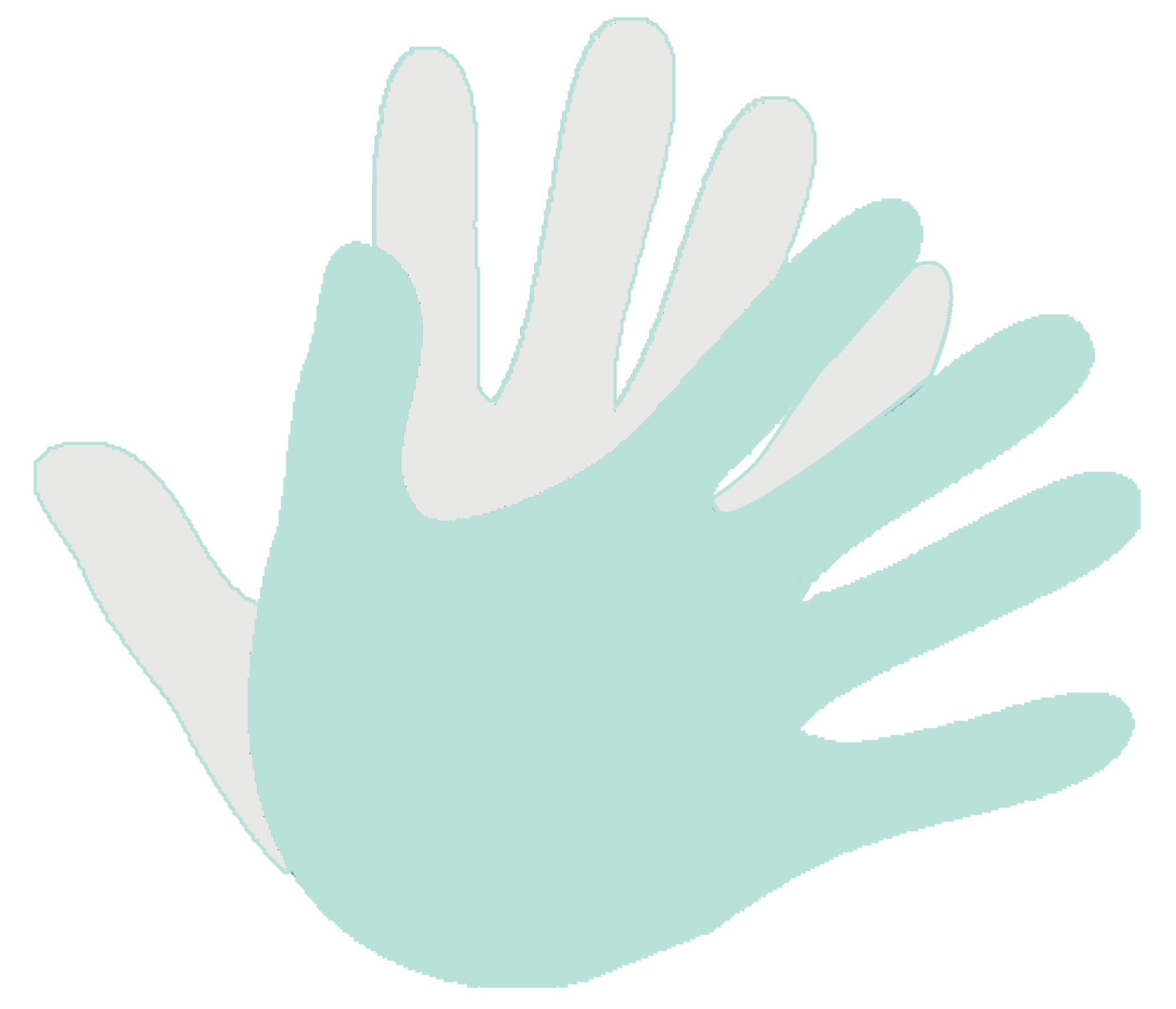 une histoire et du vocabulaire en langue des signes