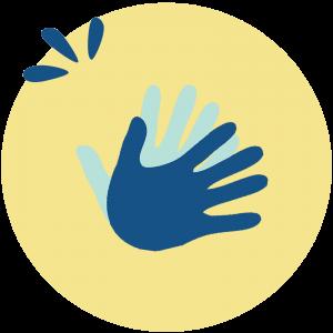 UNE initiation à la langue des signes avec picadelo