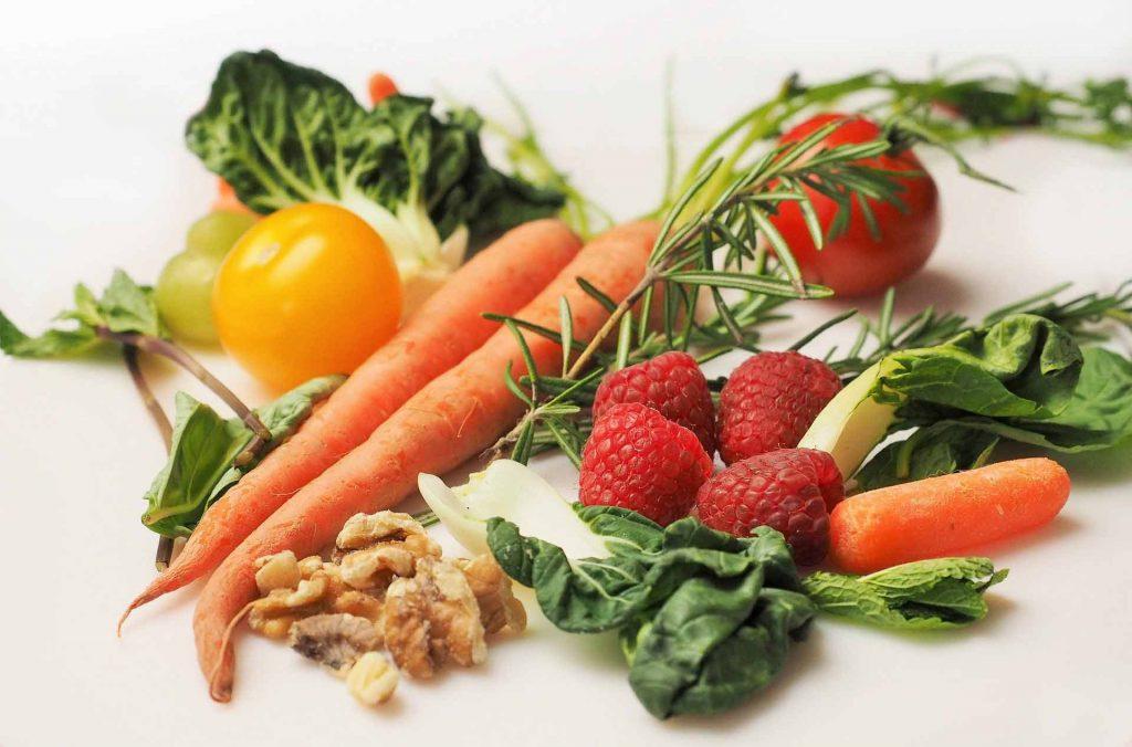 Des produits sains et naturels pour nos enfantss