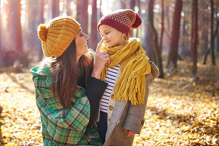 la communication parent enfant - dialoguer avec son enfant de 3 ans - communiquer par la parole - développer son vocabulaire